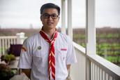 Tr. Nam Phong