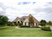 Stunningly beautiful Country Living just minutes from McKinney!