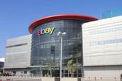 בניין של EBAY