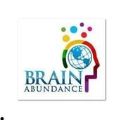 BRAIN ABUNDANCE