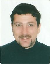 Paolo Liut