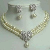 Silver and Gold Combination in Jewelry - The Ultimate Choice