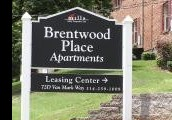 Brentwood Place Apartments