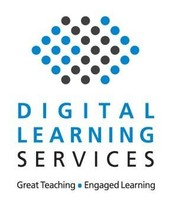ESD 112 Digital Learning Services