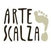 Compagnia Artistica ArteScalza