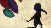 4: Освобождаване на вътрешното дете
