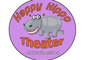 Happy Hippo Theater