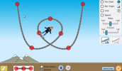 Interactives for Science and Math