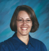 NVVA 1st Grade Teacher