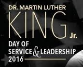 MLK Day of Service: UGA Closed