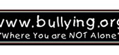 Bullying.org