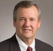 John P. Bilbrey