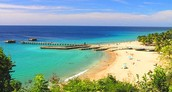 Playa de Ponce