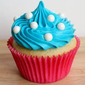 Our Cupcakes are the best in town.