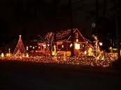 See The Tacky Light Tours