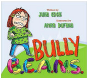 Bully BEANS, Julia Cook ($10.00)