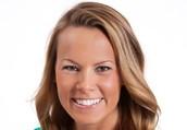 Wendy Hayden, Realtor®