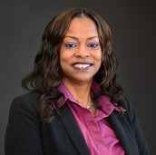 DR. ERICA P. HOWARD, TRAINER