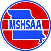 MSHSAA