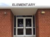Orrick Elementary School