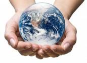 Lo sviluppo sostenibile nel mondo