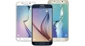 Samsung Phones 50% off