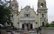 honduras main tourist attraction