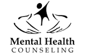 Mental Health Concelors