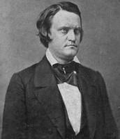 John Breckenridge
