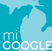 What is miGoogle?