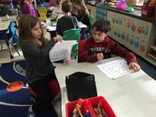 Fun Friday Math Activities with Place Value