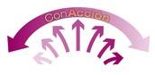 Contacto para inscripción y pagos
