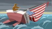 America economy
