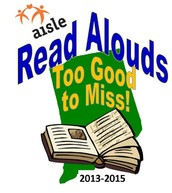 2016 Read Alouds Too-Good-To-Miss