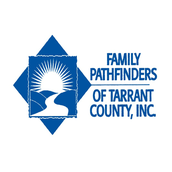 Family Pathfinders Info Session