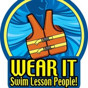 FREE US Coast Guard Approved Life Jackets