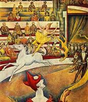 El Circ (1891)