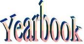 Yearbooks: