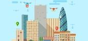 Amazon Prime Air means business