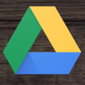 Google Docs/Slides/Drive etc