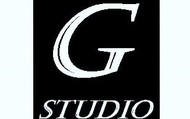 G studio for you!