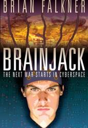 Brain Jack movie