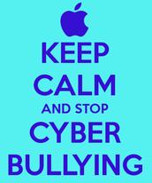 Cyberbullying Definition