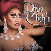 Diva Clich'e