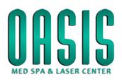 Oasis Med Spa & Laser Center