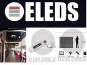 Led Signs- ELEDS