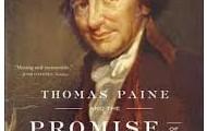 Promise America