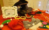 Birthday Party/ Baby Shower Decoration Package