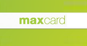 Introducing Max Cards for foster families