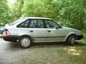 THIS CAR...